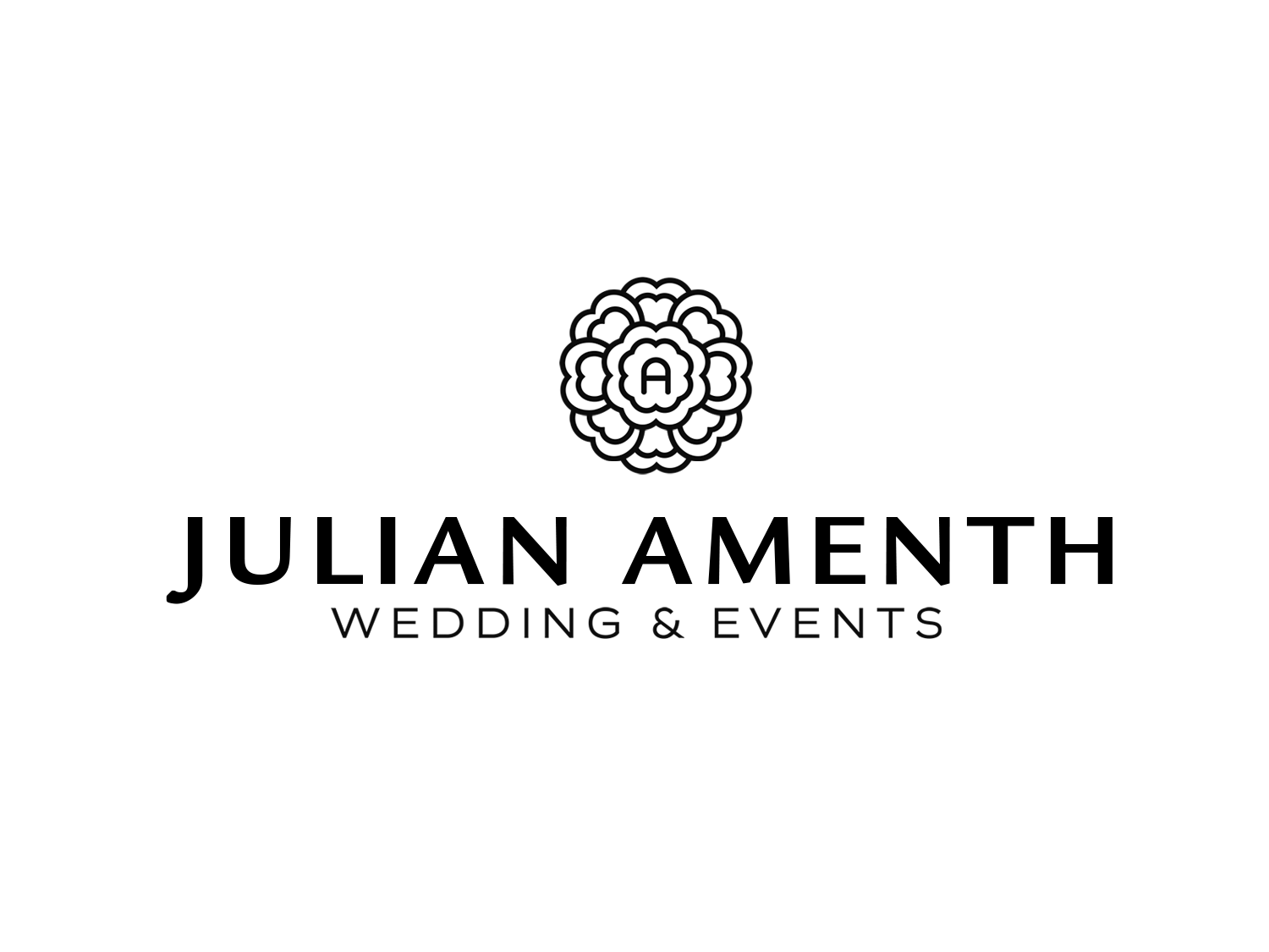 Julian Amenth – Concept to Reality