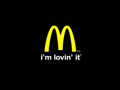 McDonald's Vienna – Videogallery